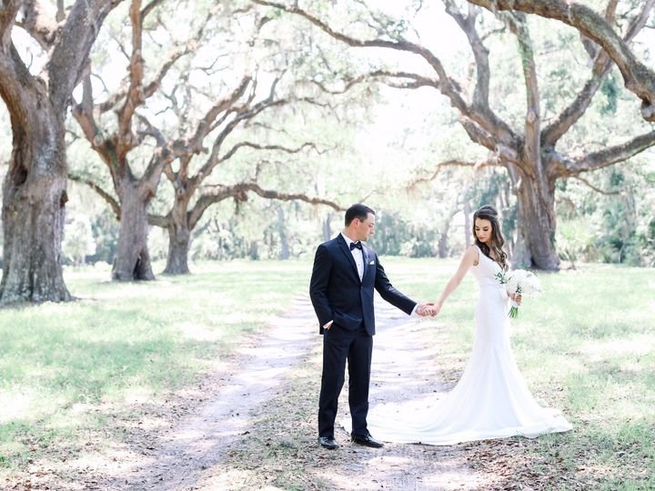 Tmx 1 1 Of 1 51 445102 1559082440 Charleston, SC wedding photography