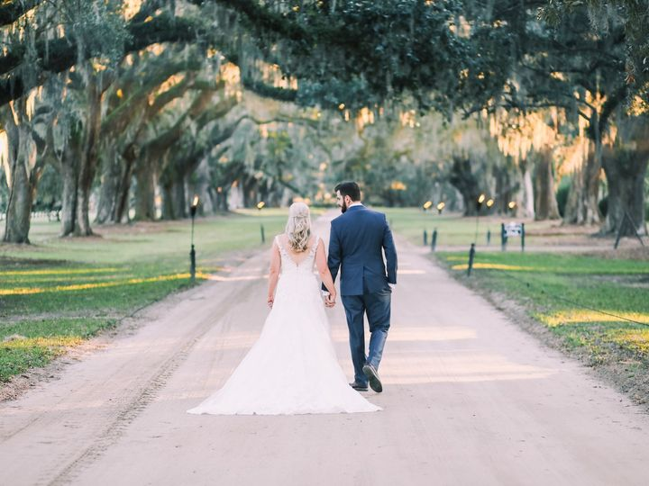 Tmx 115 51 445102 1572883065 Charleston, SC wedding photography