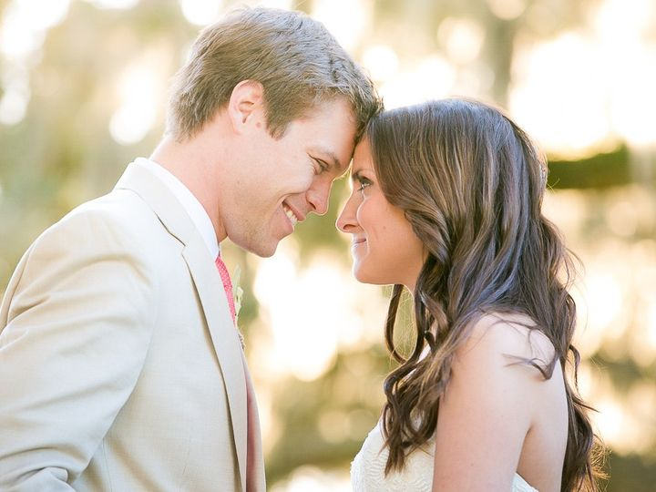 Tmx 1 51 445102 1572883920 Charleston, SC wedding photography