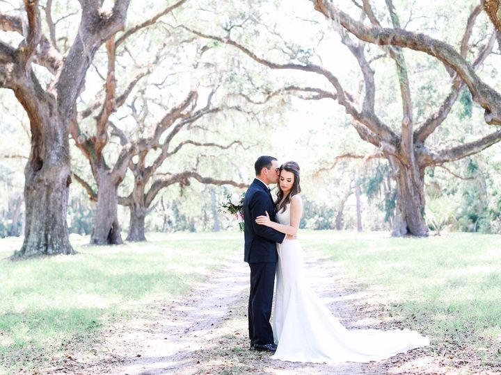 Tmx 2 1 Of 1 51 445102 1559082445 Charleston, SC wedding photography