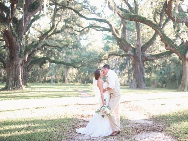 Tmx 25 51 445102 1561441637 Charleston, SC wedding photography