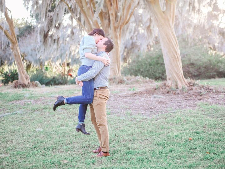Tmx 34 51 445102 158948692895344 Charleston, SC wedding photography