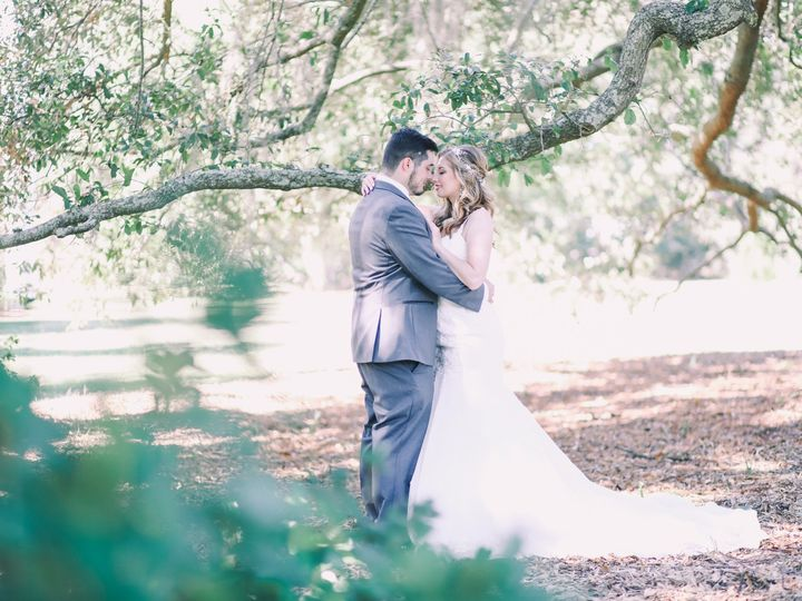 Tmx 40 51 445102 1572882651 Charleston, SC wedding photography