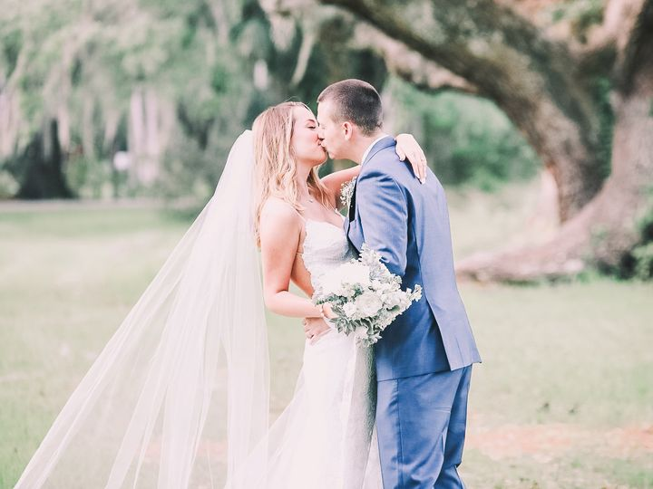Tmx 4 51 445102 1572883318 Charleston, SC wedding photography
