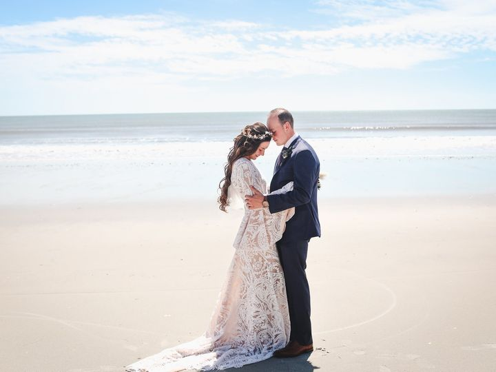 Tmx 69674038 10107953409161207 454494074917879808 O 51 445102 1568066779 Charleston, SC wedding photography