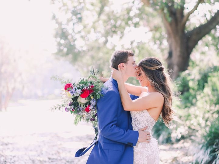 Tmx 69703181 10107959708397487 4214639738138656768 O 51 445102 1568066804 Charleston, SC wedding photography