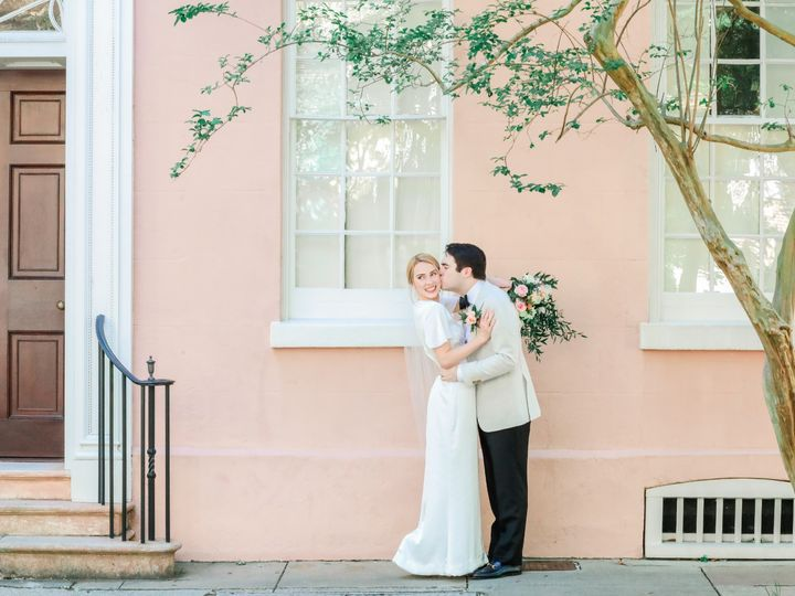 Tmx 9 51 445102 158948622381451 Charleston, SC wedding photography