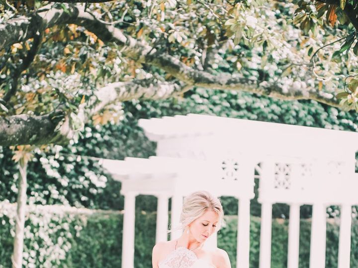 Tmx Aikenhousecharlestonsc 51 445102 157799521234779 Charleston, SC wedding photography