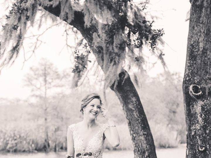 Tmx Bridalsjolieconnor 51 445102 157981170494741 Charleston, SC wedding photography