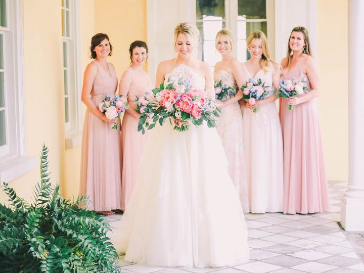 Tmx Bridesmaidscharleston 51 445102 157799533128577 Charleston, SC wedding photography
