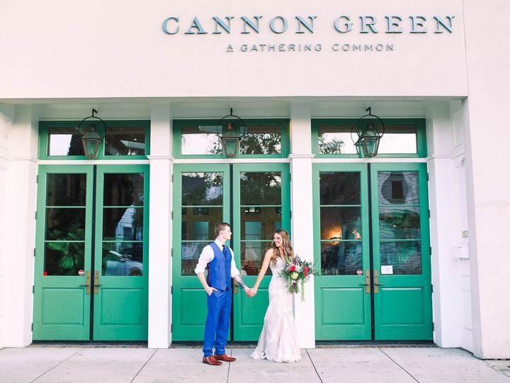 Tmx Cannongreenwedding 51 445102 158317967176692 Charleston, SC wedding photography