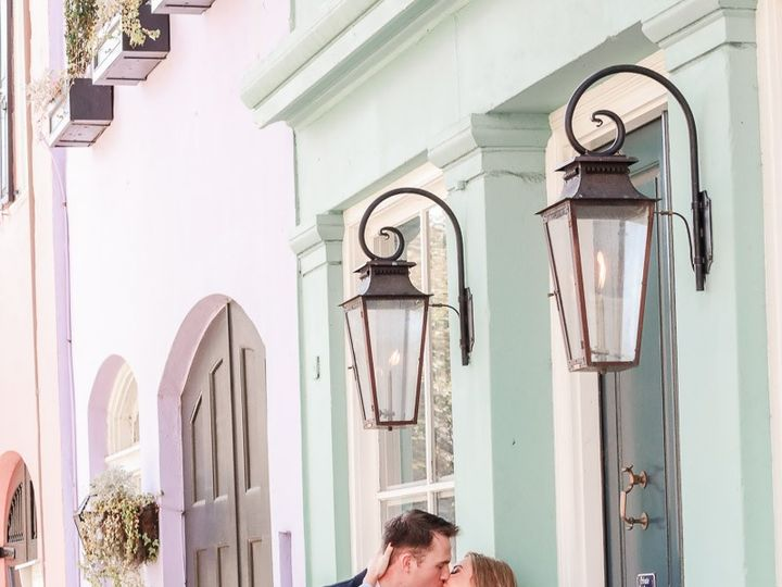 Tmx Charlestonengagementphotographer14 51 445102 158317944549117 Charleston, SC wedding photography