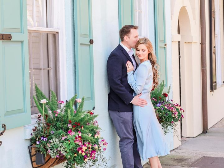 Tmx Charlestonengagementphotographer4 51 445102 158317936065053 Charleston, SC wedding photography