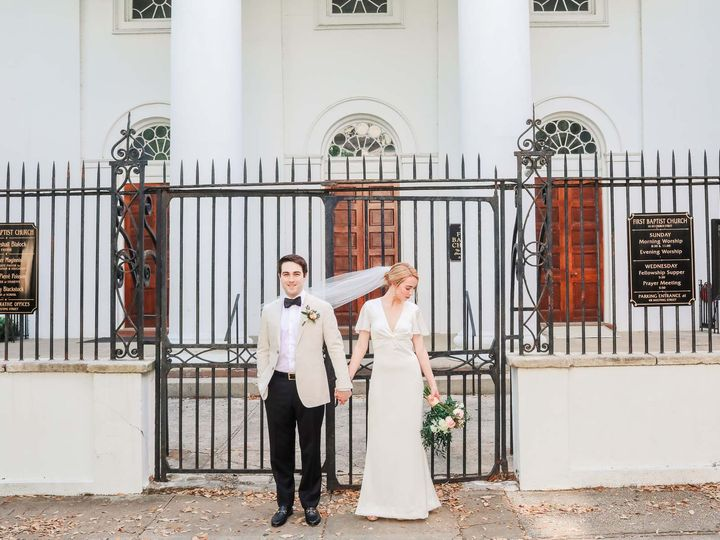 Tmx Charlestonengagementphotographer4 51 445102 159777094681167 Charleston, SC wedding photography