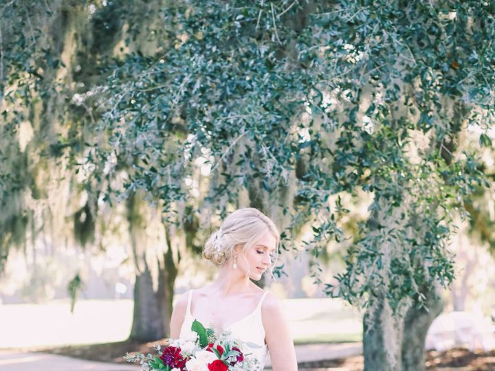 Tmx Charlestonscbrides 51 445102 157981175992526 Charleston, SC wedding photography