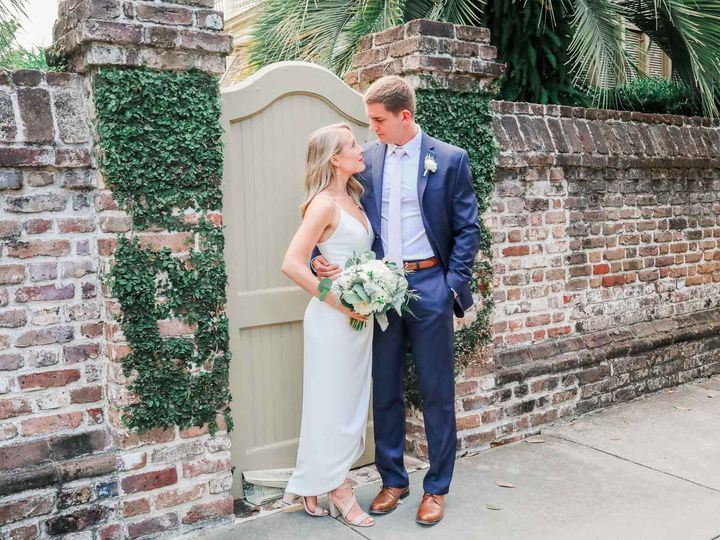 Tmx Charlestonweddingphotographer10 51 445102 159777051391107 Charleston, SC wedding photography