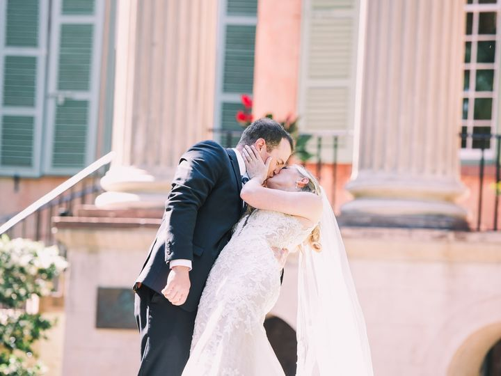 Tmx Charlestonweddingphotographer1 51 445102 158949154913142 Charleston, SC wedding photography
