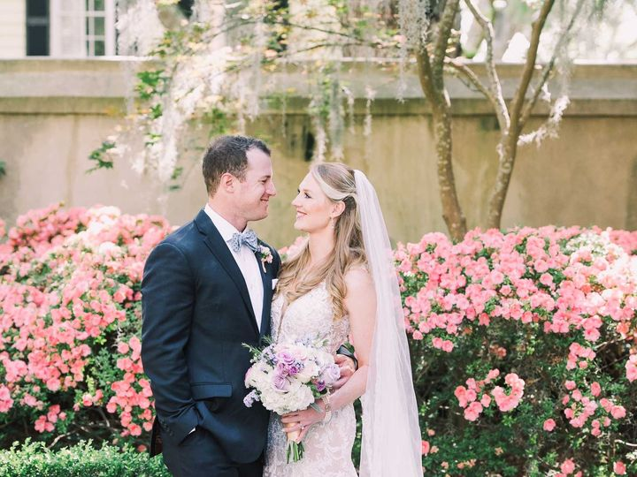 Tmx Charlestonweddingphotographer2 51 445102 158949183273532 Charleston, SC wedding photography