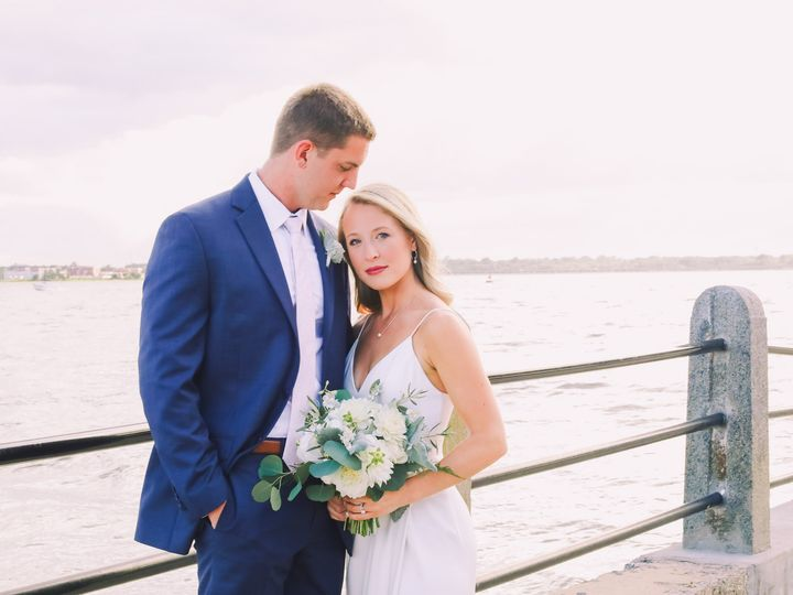 Tmx Charlestonweddingphotographer31 51 445102 159777061896288 Charleston, SC wedding photography