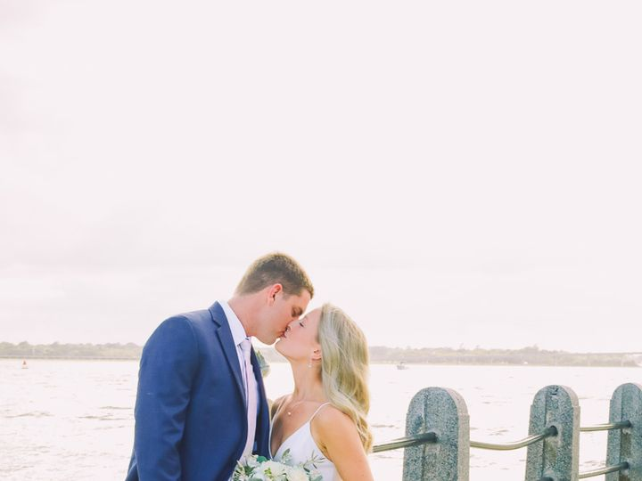 Tmx Charlestonweddingphotographer36 51 445102 159777066133185 Charleston, SC wedding photography