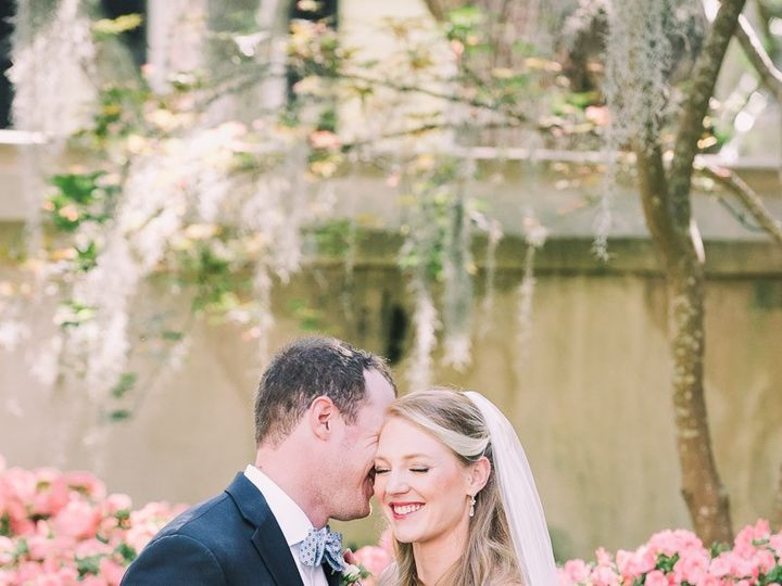 Tmx Charlestonweddingphotographer3 51 445102 158949160335226 Charleston, SC wedding photography