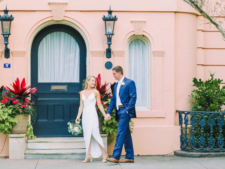 Tmx Charlestonweddingphotographer4 51 445102 159777048818072 Charleston, SC wedding photography
