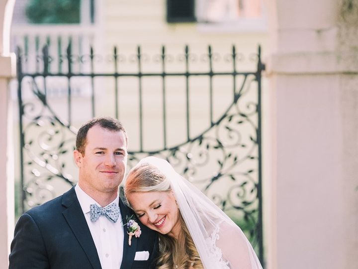 Tmx Charlestonweddingphotographer5 51 445102 158949178424087 Charleston, SC wedding photography