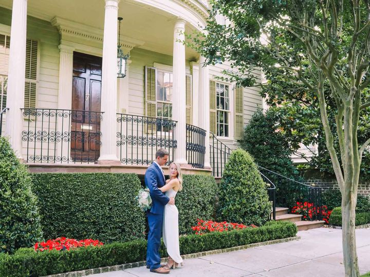 Tmx Charlestonweddingphotographer7 51 445102 159777050120363 Charleston, SC wedding photography