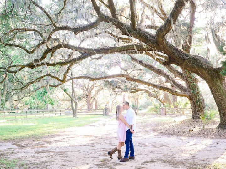 Tmx Engagaement3 51 445102 1561442374 Charleston, SC wedding photography