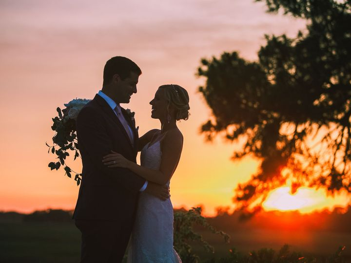 Tmx Hiltonheadweddingsunset 51 445102 157981208834821 Charleston, SC wedding photography