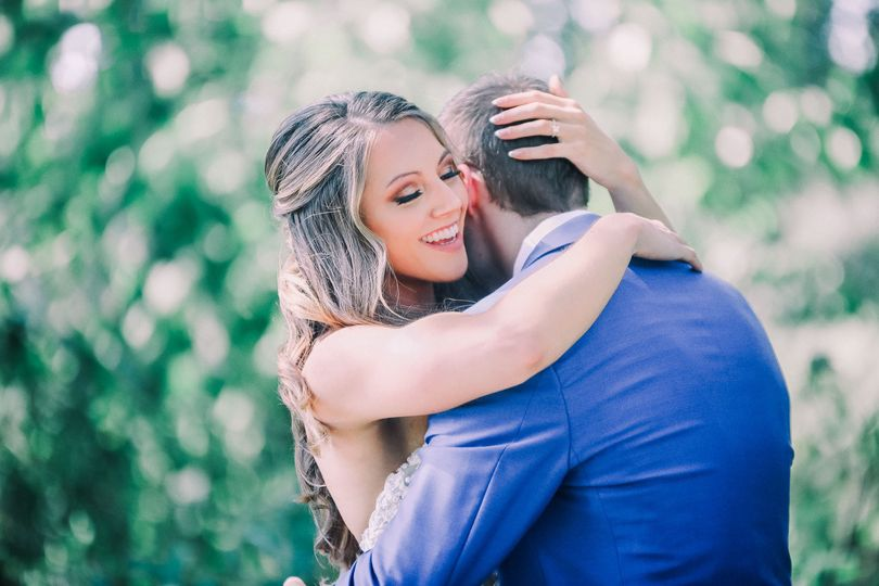 weddingphotographersincharlestonsc135 51 445102 158317999354977
