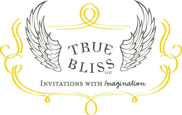 True Bliss, LLC