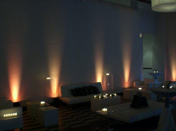 illuminatingcompany005