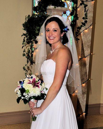 bride33
