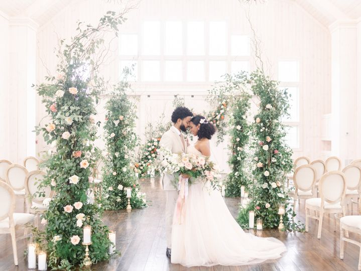 niobyvan rosewood farms wedding photo clear sky images 30 51 1006102 161599877513231