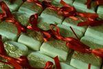 Stella Marie Soap Company image