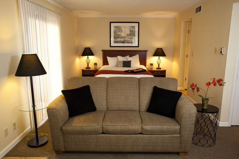 chase suites kci 05