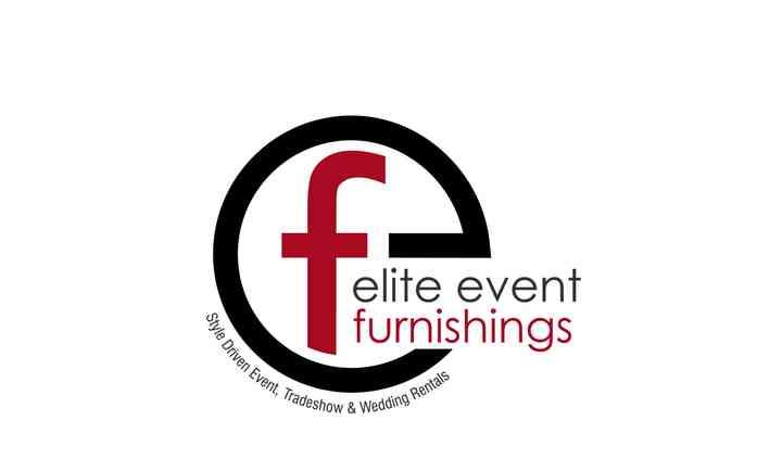 Elite Event Rentals, Inc