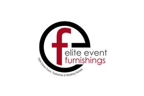 Elite Event Rentals, Inc