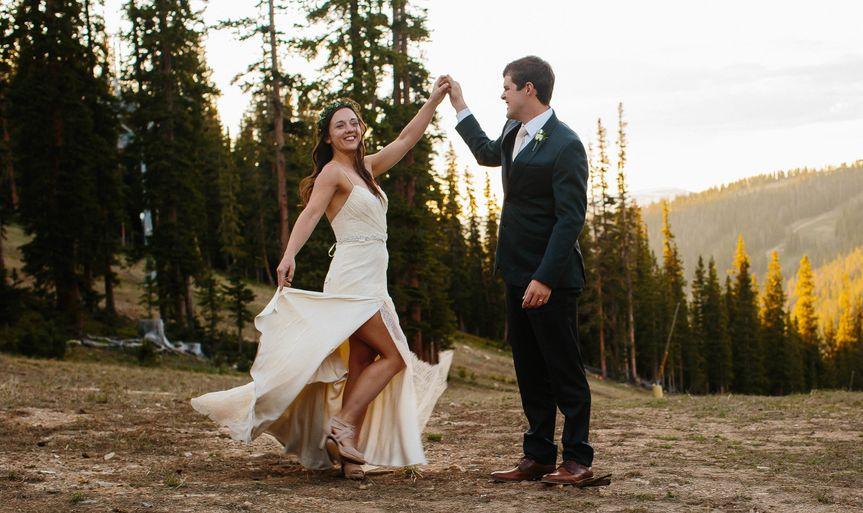 wedding best30 2