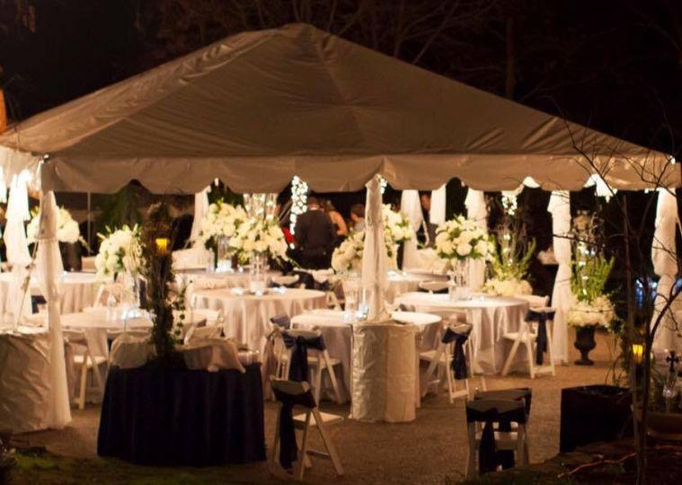 photofor wedding wire5