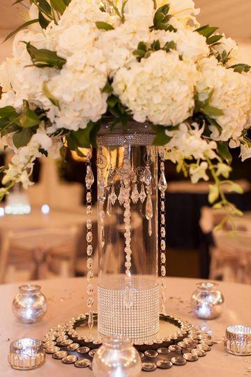 photofor wedding wire