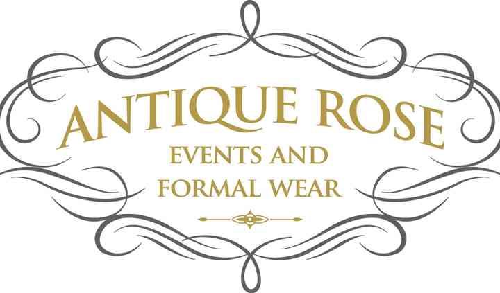 Antique Rose Events