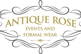 Antique Rose Events