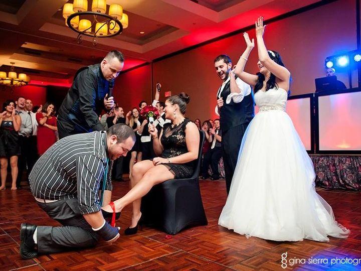 Tmx 1440709677878 021 Shelton, CT wedding dj