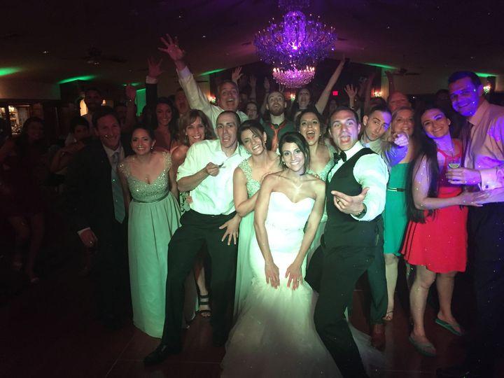 Tmx 1440709799052 001 Shelton, CT wedding dj