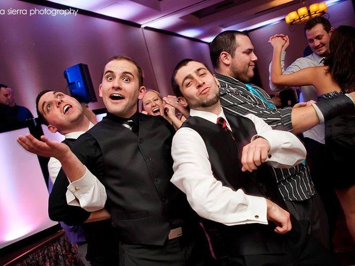 Tmx 1440709823815 Img4829 Shelton, CT wedding dj