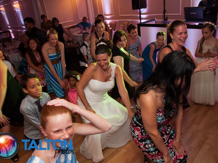 Tmx 1440709864630 Img5665 Shelton, CT wedding dj