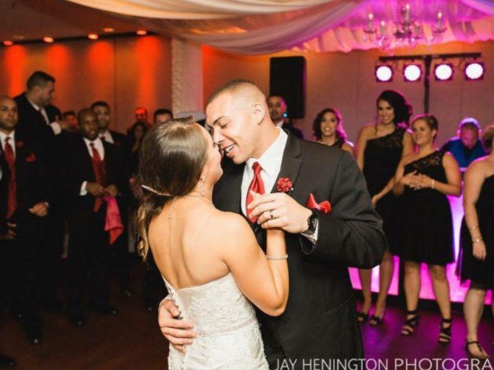 Tmx 1453149814350 21969160615f1f01f5b22b Shelton, CT wedding dj