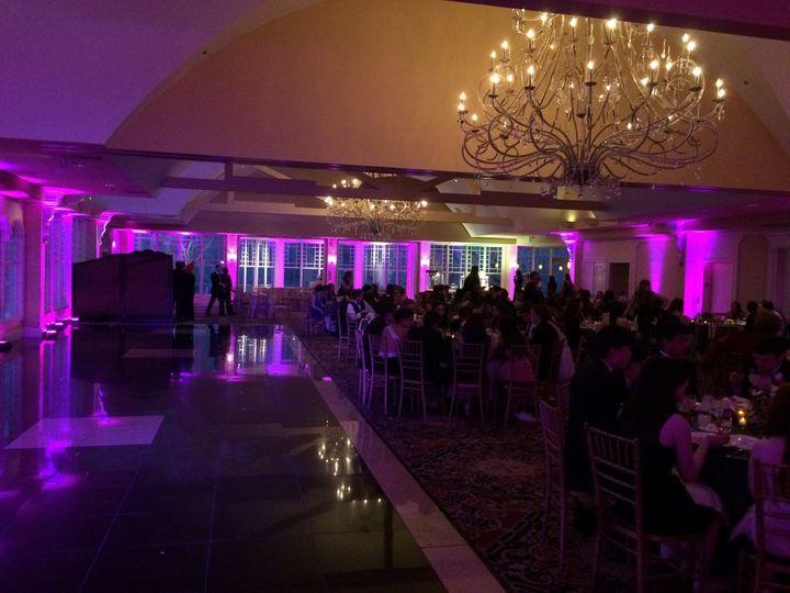Tmx 1453150142079 172700650616d0629c23fk Shelton, CT wedding dj
